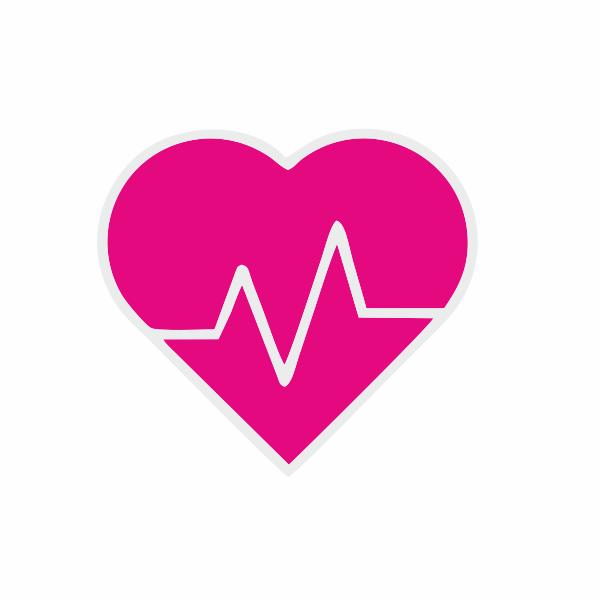 Aparelhos de Medição e Diagnóstico
